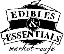 edibles_essentials