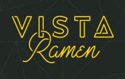 vista_ramen